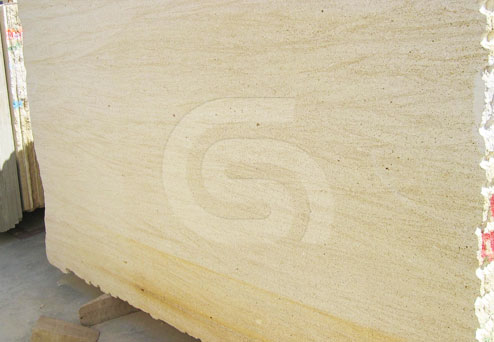 niwala-yellow-limestone-slabs