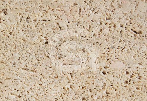 niwala-yellow-limestone