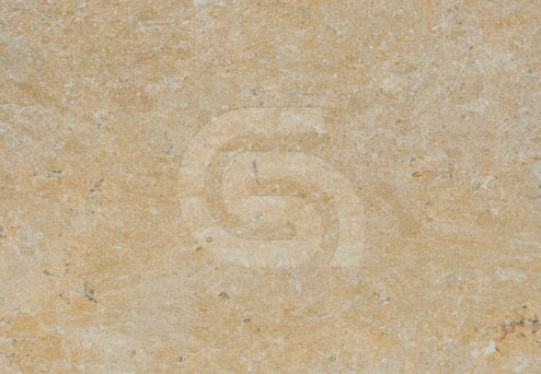 piedra-bonar-limestone