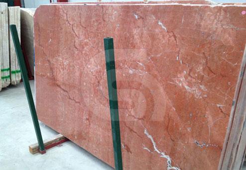 rojo-alicante-marble-slabs