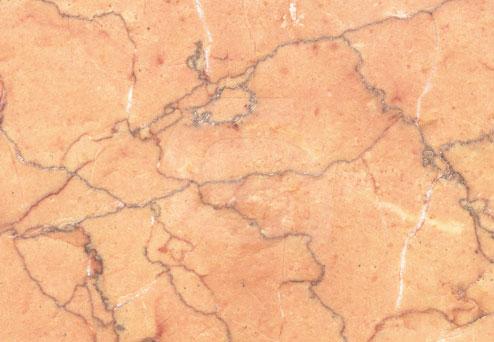 rosa-valencia-marble