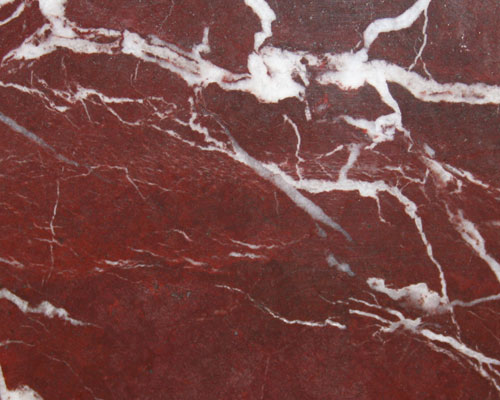 Rosso Levanto Saudi Arabia