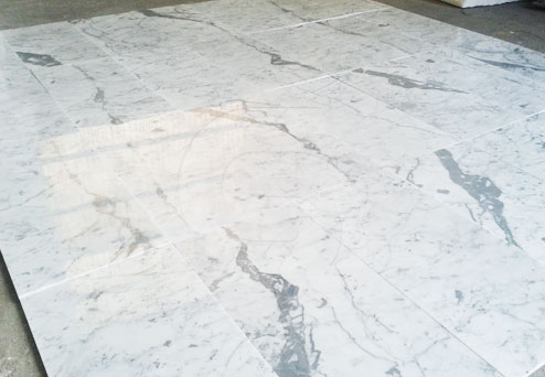 statuarietto-marble-tiles-mock-up