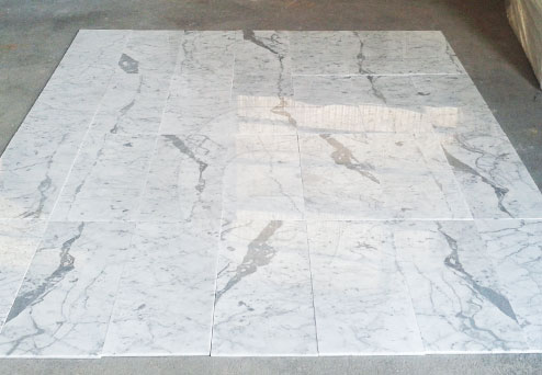 statuarietto-marble-tiles-mock-up2