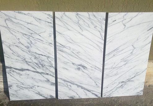 statuarietto-marble-tiles