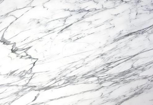 statuarietto-white-marble