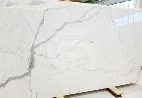 statuario-marble-slabs3