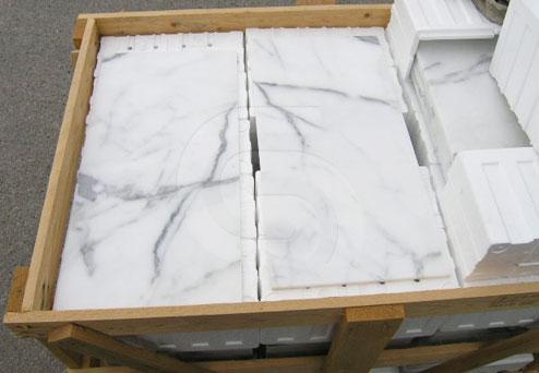statuario-marble-tiles