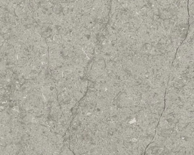 Transylvania Silver Limestone