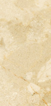 Antique Beige - Polished Featured