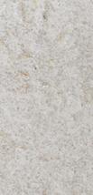 Botticino - Sandblasted Brushed Featured