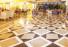 Cafe Latte Flooring