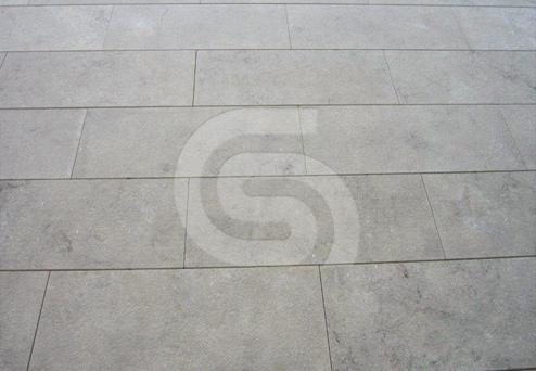 Moleanos B1 Flooring