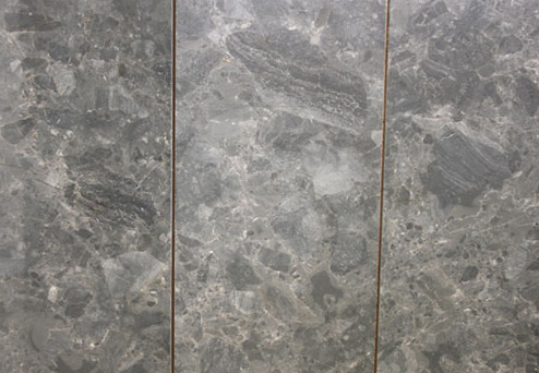Portoro Antalya Tiles
