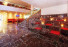 Rosso Levanto Interior Flooring
