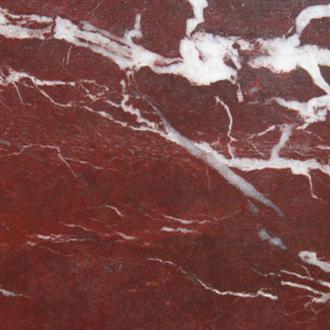 Rosso Levanto Profile