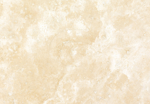Travertine Classic Cross-Cut - Polished