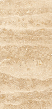 Travertine Classic Vein-Cut - Polished Featured