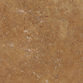 Travertine Noce Cross-Cut Profile