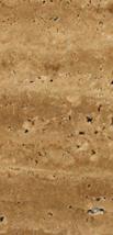 Travertine Noce Vein-Cut - Polished Featured
