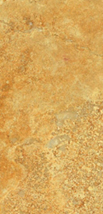 Travertine Yellow Cross-Cut - Polished Featured