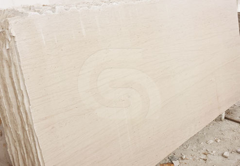 moca-creme-fine-limestone-slabs