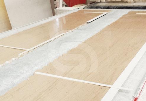 moca-creme-fine-limestone-slabs2