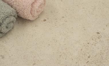 Jura Beige Limestone Honed Featured
