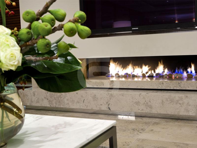 Jura Grey Flooring and Coverings