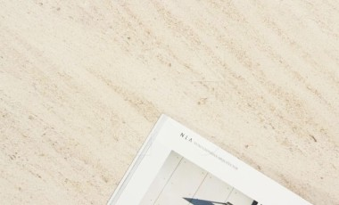 moca-cream-brushed-limestone