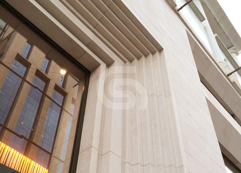 Ganjam store Bangalore India limestone