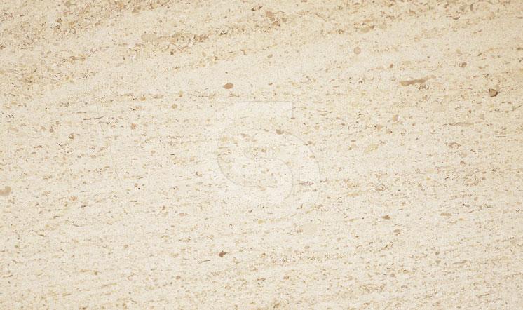Moca Cream limestone classic type