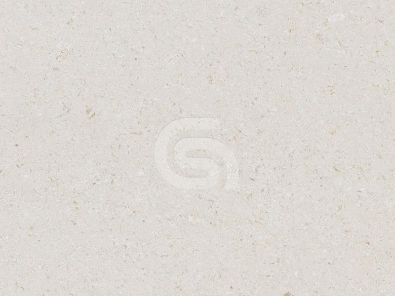 limra-limestone