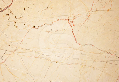 alpinina-atlantida-limestone-polished
