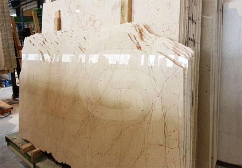 alpinina-atlantida-limestone-slabs