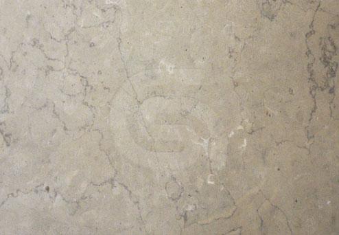 ataija-azul-limestone-polished
