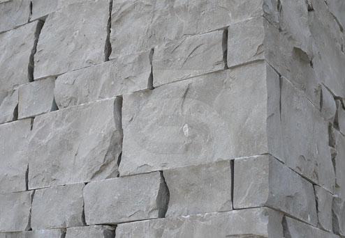 ataija-azul-limestone-splitface