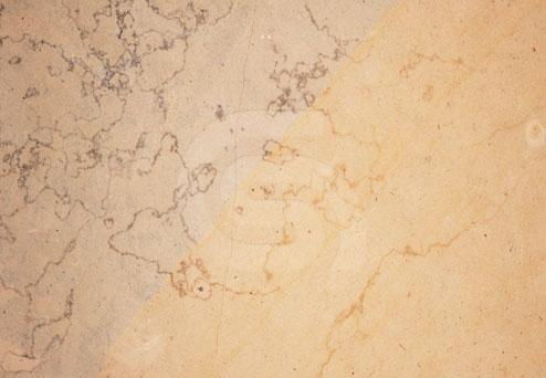 ataija-mixed-limestone-polished