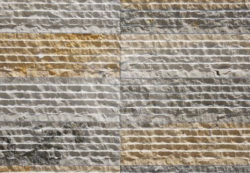ataija-mixed-limestone-splitface