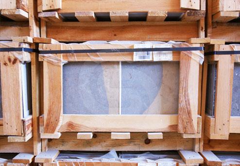 ataija-mixed-limestone-stock