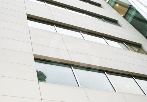 capri-limestone-cladding3