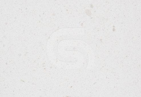capri-limestone-polished