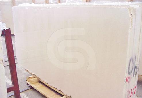 capri-limestone-slabs2