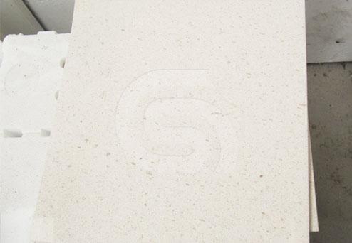 capri-limestone-tile