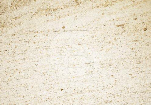 moca-creme-classic-limestone-polished