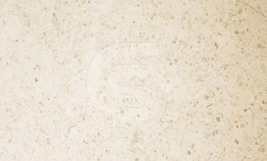 Moleanos Classic Limestone Polished