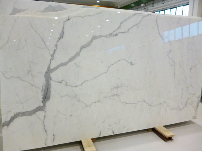 Statuario Marble From Italy Reviews Globalstoneportal
