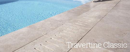 travertine-banner