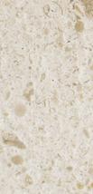 Moleanos Classic - Brushed Featured