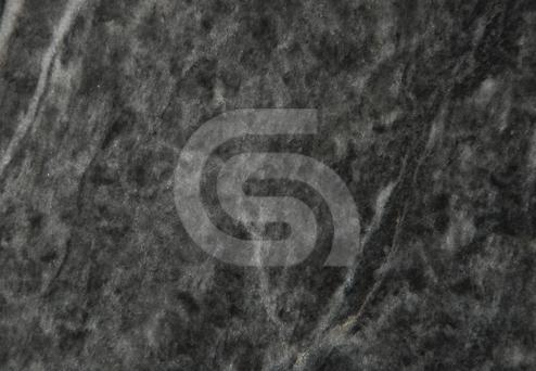 Ruivina Dark - Polished